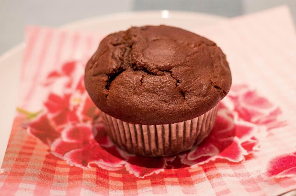 moelleux au chocolat sans gluten la recette du fondant. Black Bedroom Furniture Sets. Home Design Ideas
